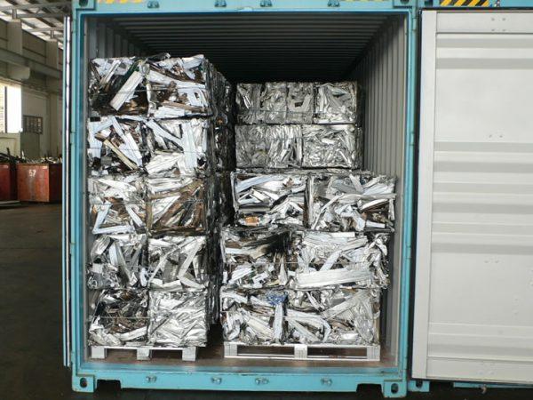 Aluminum Extrusion 6063 Scrap For Sale. We offer all grades of ferrous and nonferrous scrap metal. Buy best quality Aluminum Extrusion 6063 Scrap wholesale. Aluminum Extrusion 6063 Scrap For Sale. We offer all grades of ferrous and nonferrous scrap metal. Buy best quality Aluminum Extrusion 6063 Scrap wholesale.