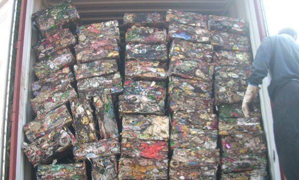 LMS Bundle Scrap