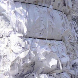 Sorted White Ledger (SWL)