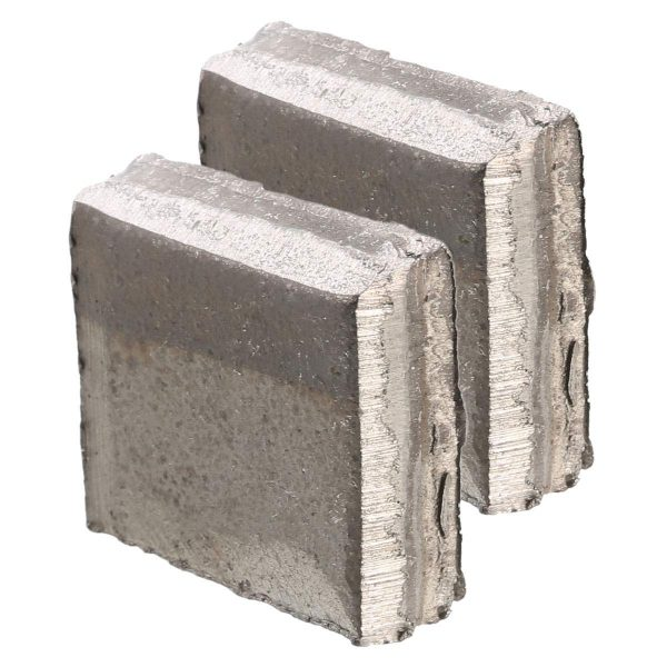 Pure Nickel Ingots 99.99%